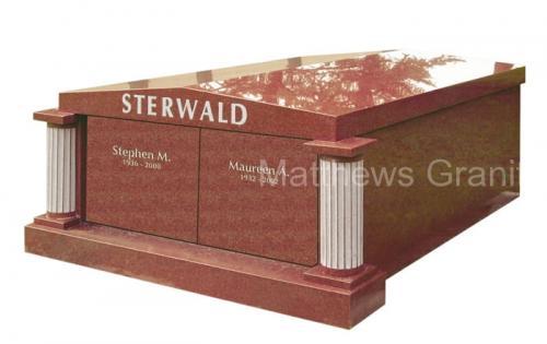 Sterwald